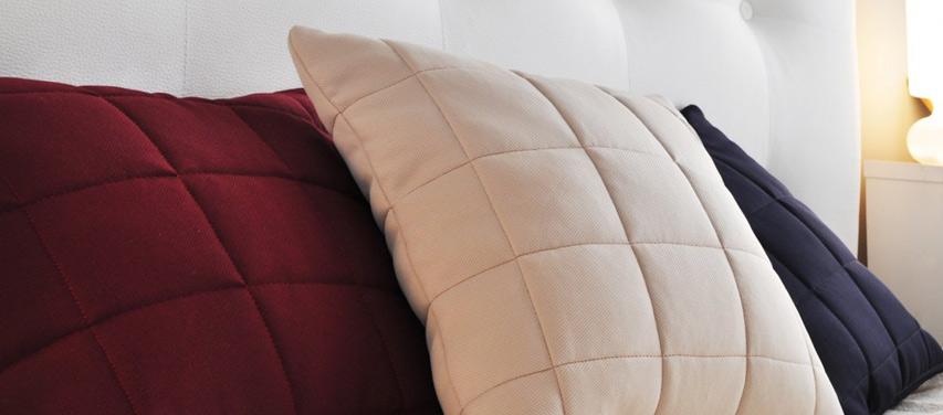 Poduszki Dekoracyjne Dekano
